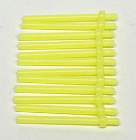 Pro MICROTUBE Yellow