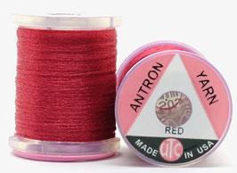 UTC ANTRON Red AYS056