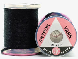 UTC ANTRON Black AYS100