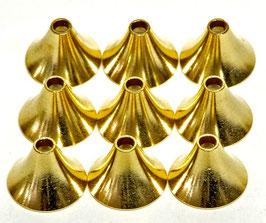 Pro CONEDISC Gold