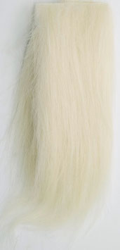 Hareline EXTRA SELECT CRAFT FUR Cream XCF72