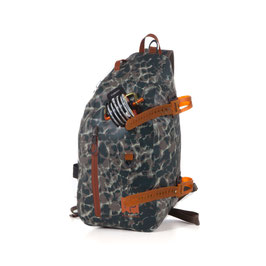 Fishpond SUBMERSIBLE SLING Riverbed Camo