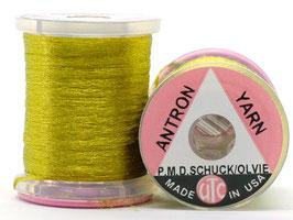 UTC ANTRON P.M.D. Schuck/ Olive AYS136