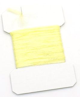 Wapsi POLYPRO YARN Lt. Yellow PY004