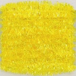 Wapsi PEARL CHENILLE Yellow