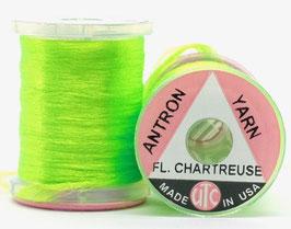UTC ANTRON Fl. Chartreuse AYS509