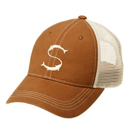 Salmologic CAP SALMO