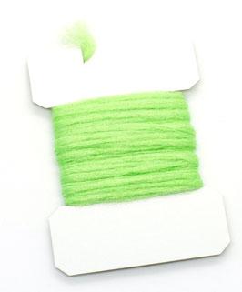 Wapsi POLYPRO YARN Chartreuse PY173
