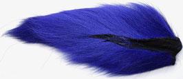 NORTHERN BUCKTAIL Purple