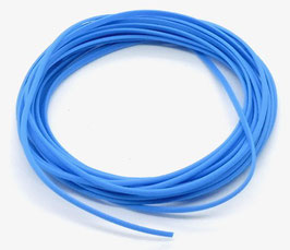 Websta ELASTC RIB Blue