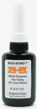 BUG BOND Original