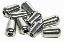 Pro DROPWEIGHT Silver