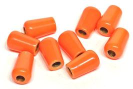 Pro DROPWEIGHT Ultra Orange