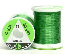 UTC GSP Green