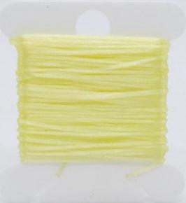 Websta FLEXILINE Zitronengelb Art. FL18