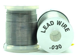 LEAD WIRE Spooled