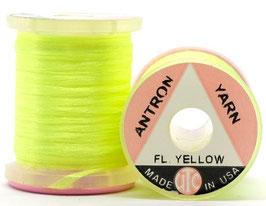 UTC ANTRON Fl. Yellow AYS502