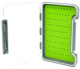 Websta FLYBOX mit Silikon Einlage