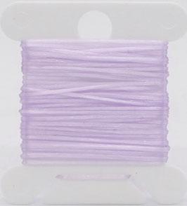 Websta FLEXILINE Lavendel Art. FL19