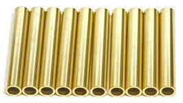 Pro FLEXIWEIGHT Gold