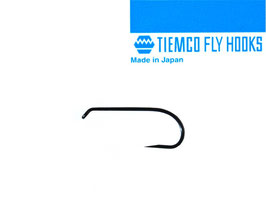 Tiemco TMC 900BL