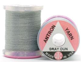 UTC ANTRON Gray Dun AYS238
