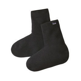 Patagonia WINTER WEIGHT OVERSOCKS