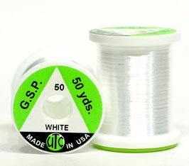 UTC GSP White