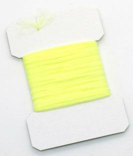 Wapsi POLYPRO YARN Fl. Yellow PY502