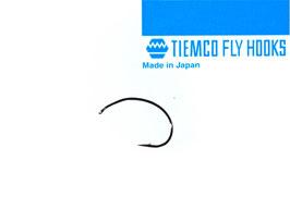 Tiemco TMC 212Y