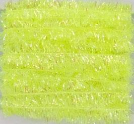 Wapsi PEARL CHENILLE Fl. Yellow