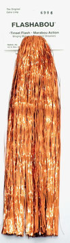 FLASHABOU Copper 6906
