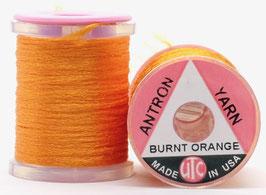 UTC ANTRON Burnt Orange AYS013