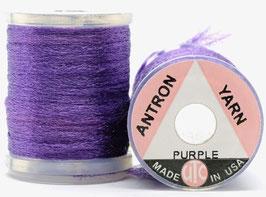 UTC ANTRON Purple AYS092