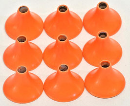 Pro CONEDISC Ultra Orange