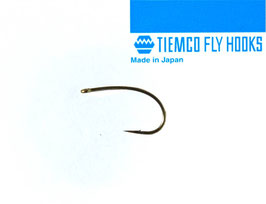 Tiemco TMC 2488