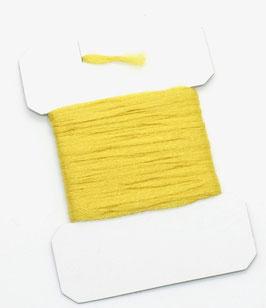 Wapsi POLYPRO YARN Hopper Yellow PY009