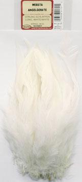 Wapsi SCHLAPPEN White SCH001