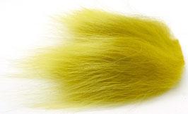 Orkla Fur & Feather BODY HAIR Golden Olive