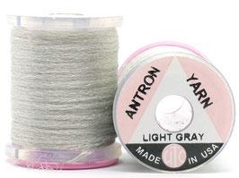 UTC ANTRON Light Grey AYS031
