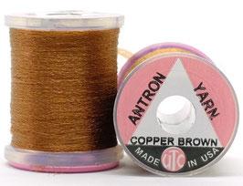 UTC ANTRON Copper Brown AYS033
