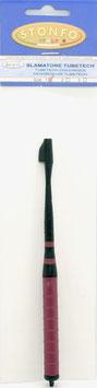 Stonfo SLAMATORE TUBETECH Size 1 Art.615
