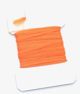 Wapsi POLYPRO YARN Orange PY012