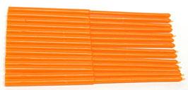 Pro FLEXITUBE Orange