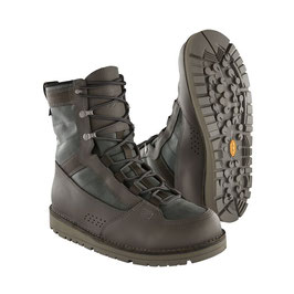 Patagonia RIVER SALT WADING BOOTS by Danner USA