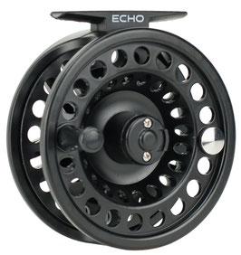 Echo BASE #4/5