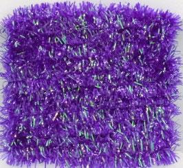 Wapsi PEARL CHENILLE Purple
