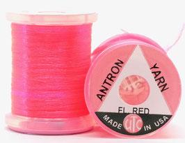 UTC ANTRON Fl. Red AYS501