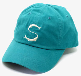 Salmologic DEEP LAKE CAP