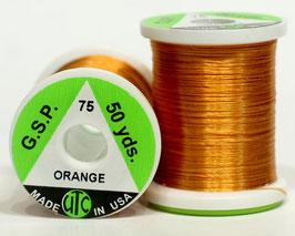 UTC GSP Orange